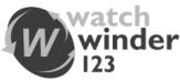 Watchwinder-123